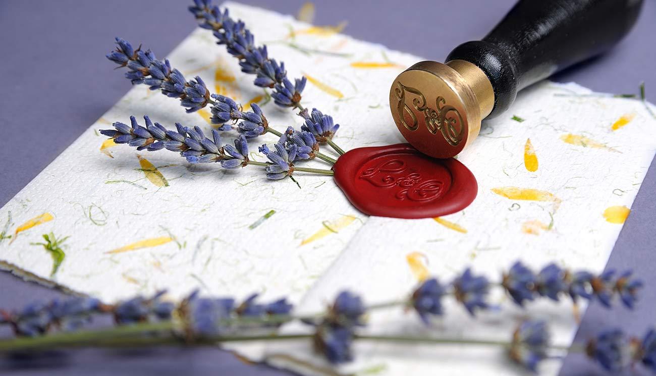 hartie manuala nunta la munte, nunta la padure, nunta in livada