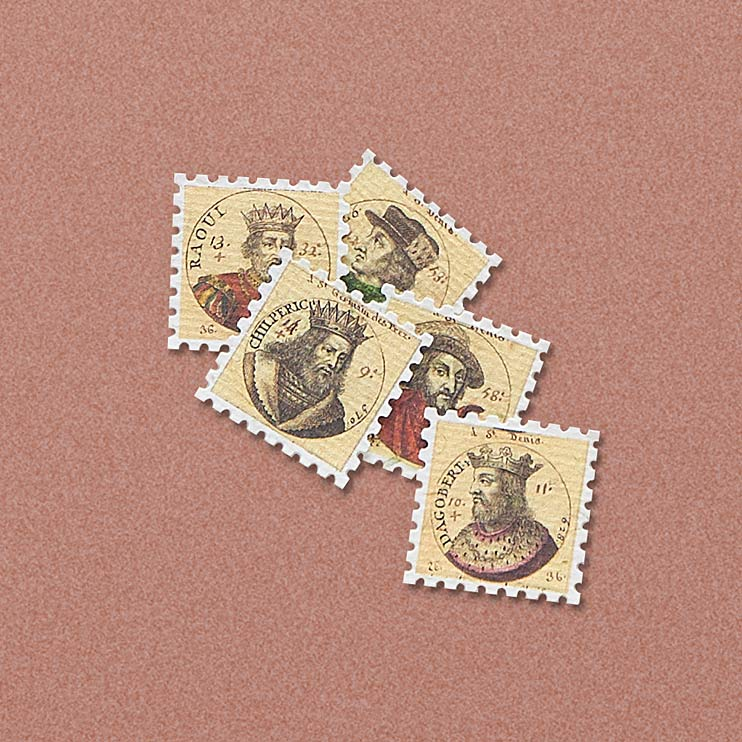 Timbre decorative pentru invitatii de nunta, timbre personalizate pentru a se potrivi cu evenimetul tau. Custom decorative stamps for yopur wedding