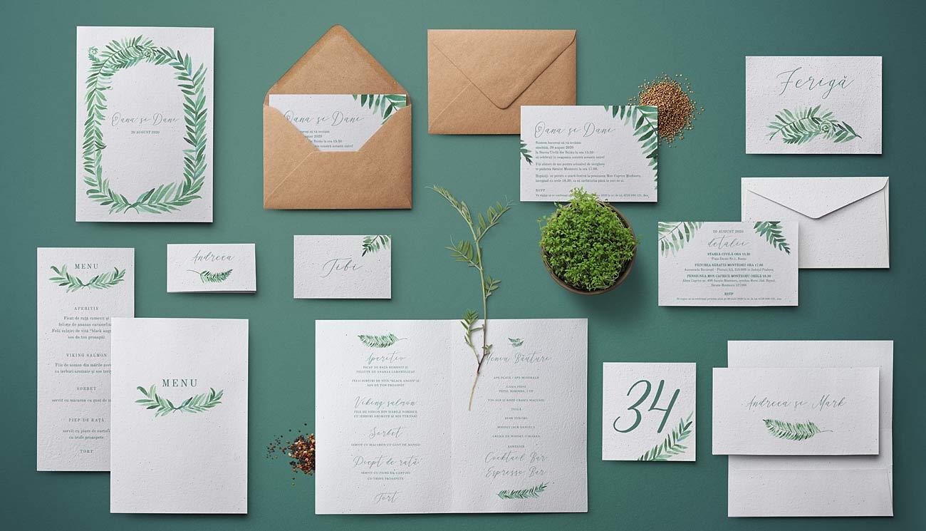 Invitatie-plantabila-1