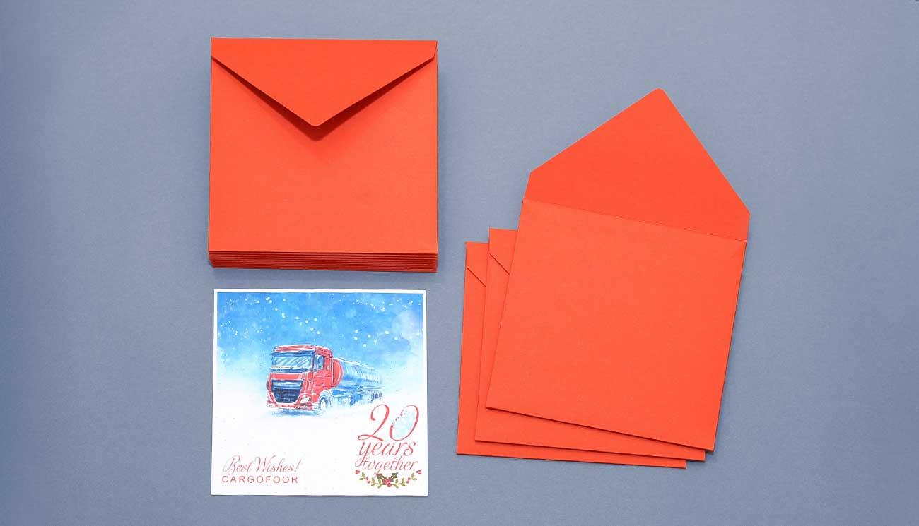 plantable holiday card, hartie plantabila, hartie manuala, handmade paper, plantable paper, seed paper